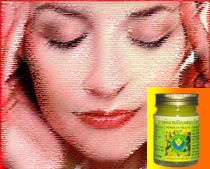 Herbal_yellow_balm